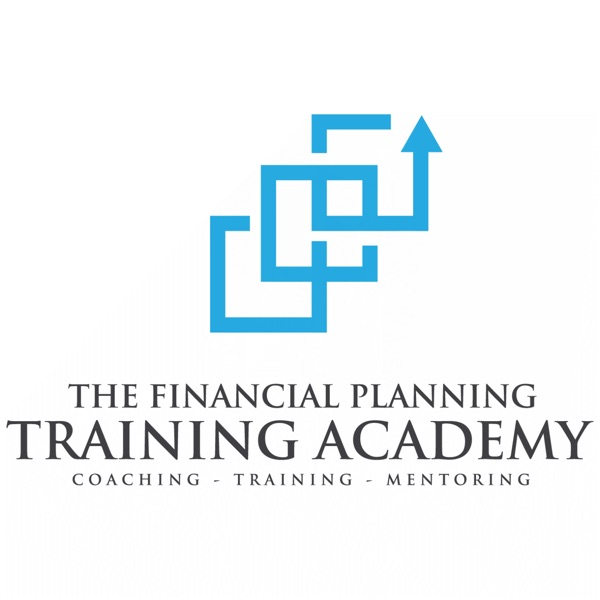 The Financial Life Coach Podcast