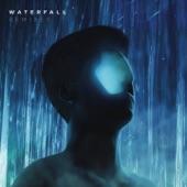 Waterfall Remixes (feat. Panama) - EP
