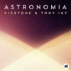 Astronomia - Vicetone & Tony Igy mp3