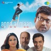 Apna Asmaan Original Motion Picture Soundtrack