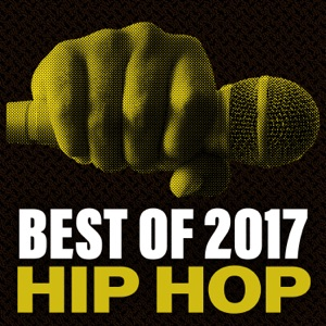 Best of 2017 Hip Hop
