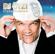 7 Sünden (Party Mix) - DJ Ötzi & Marc Pircher