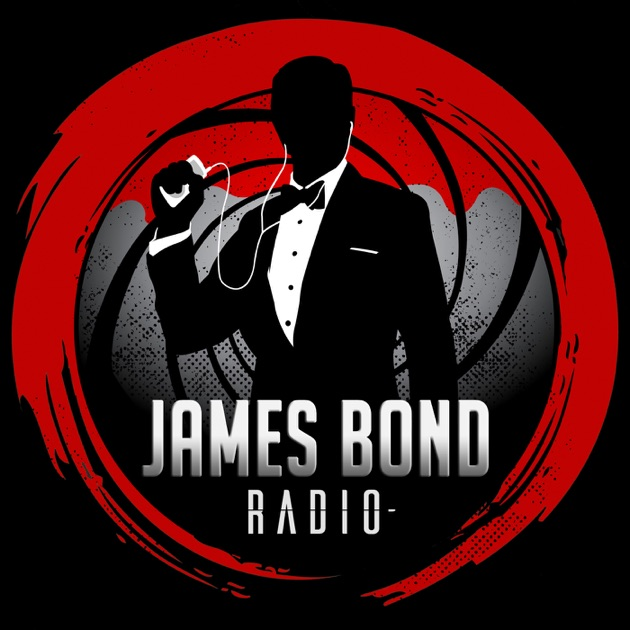 james bond radio 007 news reviews interviews by james bond