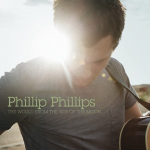 Phillip Phillips - Where We Came From