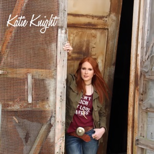 Katie Knight - By by Bayou - Line Dance Music