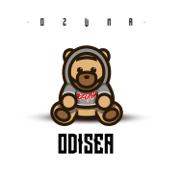 Odisea - Ozuna - Ozuna