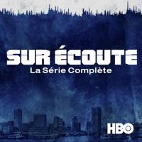 Télécharger Sur écoute, La Série Complète (VOST) Episode 52