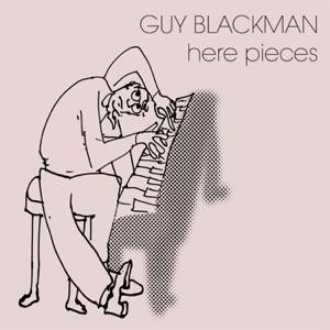 Guy Blackman - Gayle