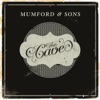 The Cave - Single, Mumford & Sons