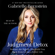Gabrielle Bernstein - Judgment Detox: Release the Beliefs That Hold You Back from Living a Better Life (Unabridged)