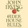 John Irving - The Cider House Rules  artwork