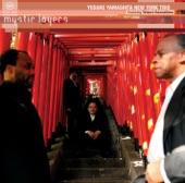 Yosuke Yamashita New York Trio - Chattering
