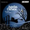 Haus an der Düne: Ein Hercule Poirot Krimi - Agatha Christie