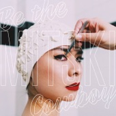 Mitski - Why Didn't You Stop Me?