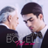 Andrea Bocelli & Matteo Bocelli Photo
