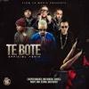 1. Te Boté (feat. Darell, Ozuna & Nicky Jam) [Remix] - Nio García, Casper Mágico & Bad Bunny