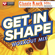 Get In Shape Workout Mix: Classic Rock Hit's (60 Min Non-Stop Mix) [143-155 BPM] - Power Music Workout