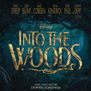 Into the Woods (Original Motion Picture Soundtrack) - Various Artists - Various Artists