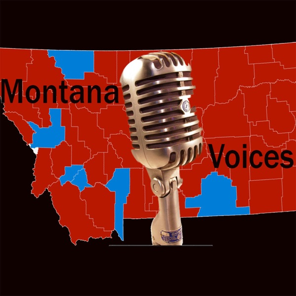 Montana Voices