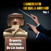 Carnavales Ayacuchanos (feat. Hermanos Gaitán Castro)