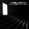 Keldian - Change the World artwork