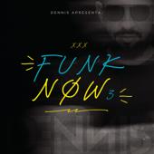 Aquecimento do Galerão (Dennis DJ Remix) thumbnail