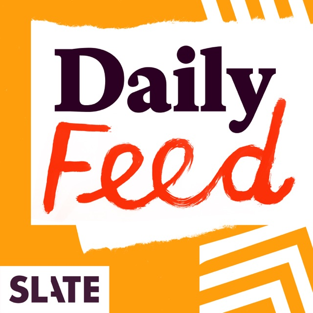 Slate Daily Feed | Himalaya