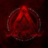 Amaranthe - Maximize bild