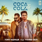 Coca Cola Tu (feat. Young Desi) thumbnail