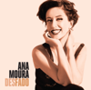 Ana Moura - Amor Afoito bild