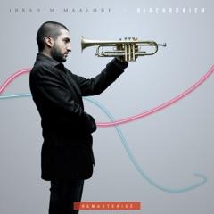 Trumpet / Piano Improvisation (feat. Jacky Terrasson)