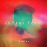 Sunset Lover (Remixes)