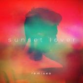 Sunset Lover (Remixes)
