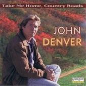 John Denver - Homegrown Tomatoes