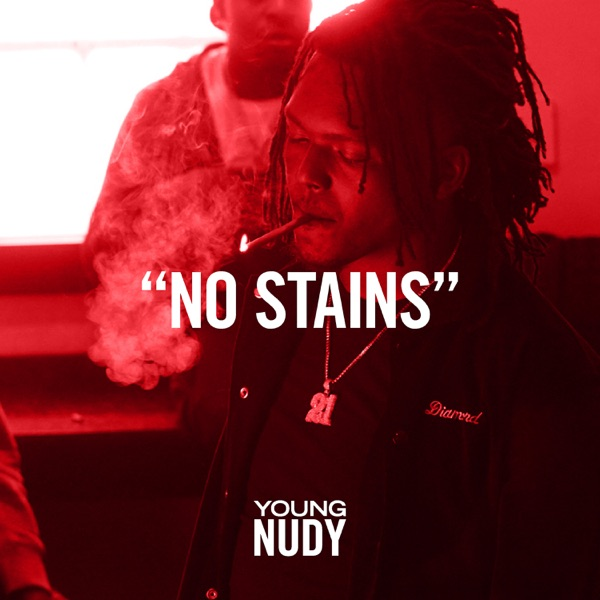 No Stains - Single