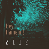 2112 - EP