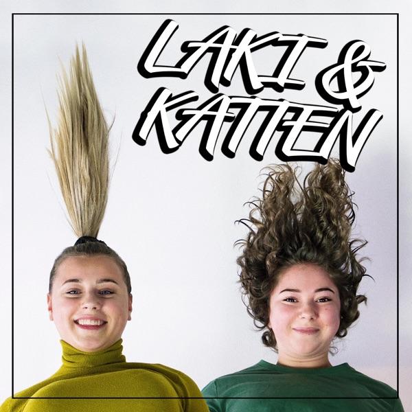 Laki & Katten