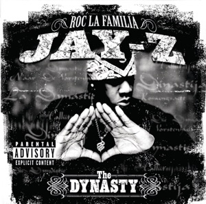 JAY-Z - The R. O. C. feat. Memphis Bleek & Beanie Sigel