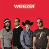 Weezer - Pork and Beans