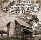 The Ozark Mountain Daredevils - Arroyo