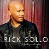 Rick Sollo