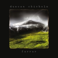 Farrar by Duncan Chisholm on Apple Music
