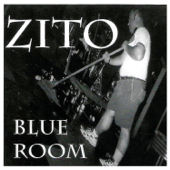 Blue Room-Mike Zito