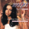 my-first-night-with-you-ep
