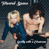Toward Space - Fangs
