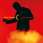 Keyon Harrold - Ethereal Souls