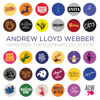 Andrew Lloyd Webber - Unmasked: The Platinum Collection (Deluxe) artwork