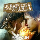Surat Cinta Untuk Starla-Virgoun