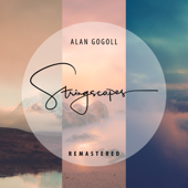 Stringscapes (Remastered)
