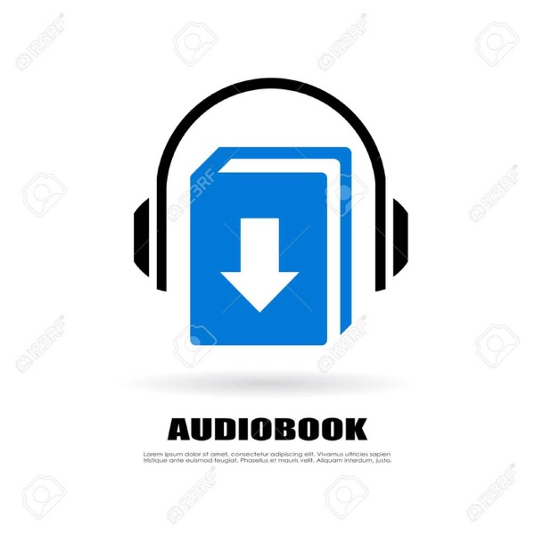 Get New Releases Free Audiobooks of Nonfiction, True Crime